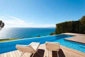 Beach House - DELTA