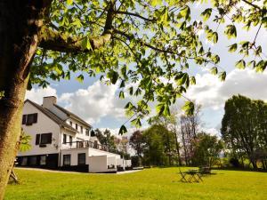 Villa Witte Lelie