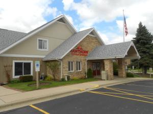 Residence Inn Green Bay