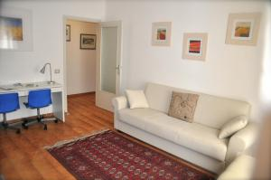 Apartment Parmense