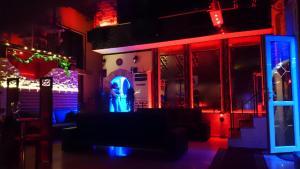 Rimini Club Hotel - фото 6