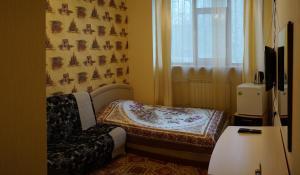 Sultan-5 Hotel, Hotely  Moskva - big - 26