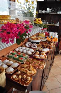 obrázek - Rooms and Breakfast Zefiro