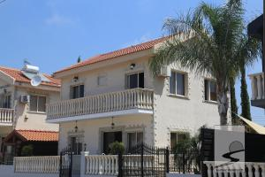 Villa Yiupis ? 2