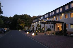 Parkhotel Ahrbergen