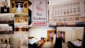 Paro Residency
