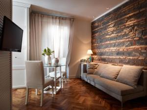 obrázek - Ferrini Home - Via Monte Sant'Agata
