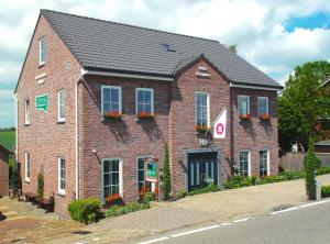 Bed & Breakfast Zuidplas