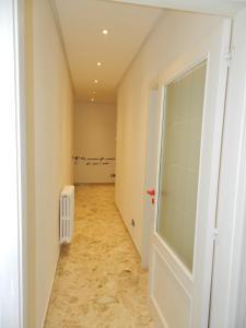 Bed 21, Penziony  Bari - big - 5