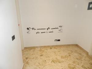 Bed 21, Penziony  Bari - big - 6
