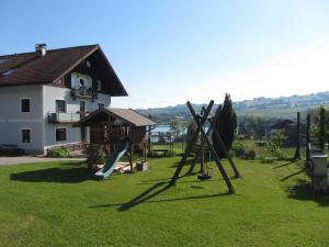 Bauernhof Schink