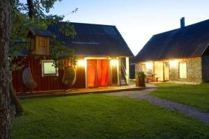 Essi Farmhouse