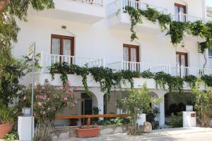 obrázek - Hotel Kamari