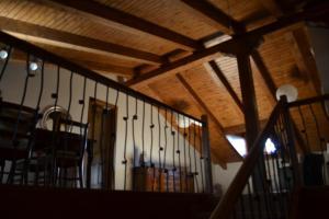 La Cantamora Hotel Rural Pesquera de Duero
