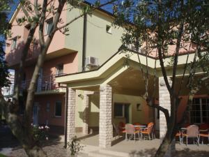 Guest House Marinko Kozina - фото 4