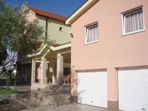 Guest House Marinko Kozina - фото 5