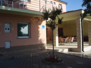 Guest House Marinko Kozina - фото 14