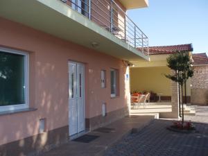 Guest House Marinko Kozina - фото 11