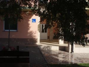 Guest House Marinko Kozina - фото 17