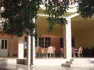 Guest House Marinko Kozina - фото 15