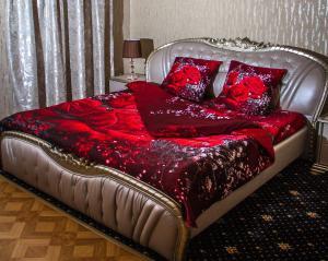 Отель Классик - фото 4