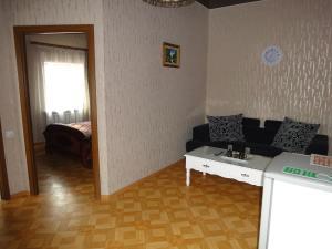 Отель Классик - фото 21