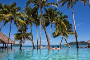 Tropica Island Resort Adults Only