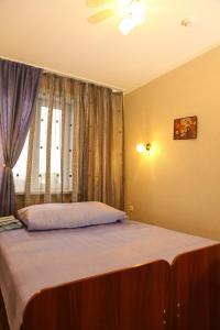 Гостиница Аэлита - фото 9