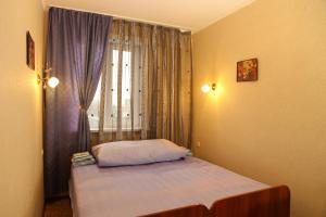 Гостиница Аэлита - фото 4