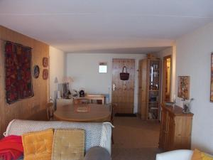 Apartment Cristal 316 - Anzère