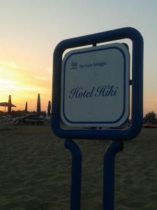 obrázek - Hotel Hiki