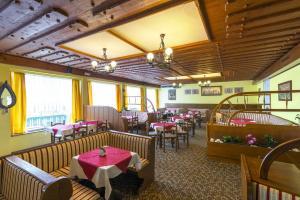 Rad- und Familienhotel Ariell, Hotels  St. Kanzian am Klopeiner See - big - 47