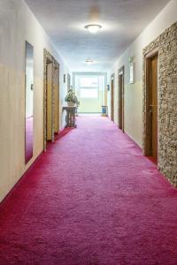 Rad- und Familienhotel Ariell, Hotels  St. Kanzian am Klopeiner See - big - 73