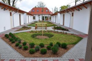 Piknik Park Szabadido Központ