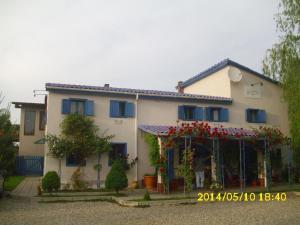 Pension Giulia, Guest houses  Timişoara - big - 18