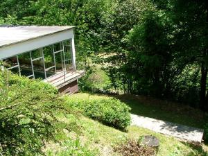 Pension Weiss - Apartment - Drobollach am Faakersee