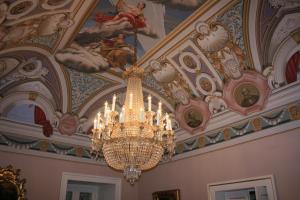 Palazzo Franza Musarò