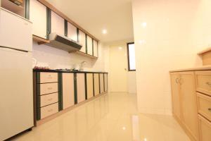 Vista Horizon Melaka, Ferienwohnungen  Melaka - big - 9
