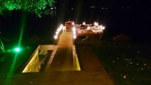 Hidden Garden Hotel, Hotely  Gulluk - big - 63
