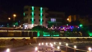 Hidden Garden Hotel, Hotely  Gulluk - big - 61