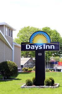 obrázek - Days Inn West Yarmouth