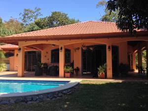 Casa Roberto photos