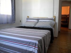 Blue Marlin Apartment, Apartments  Guarapari - big - 3