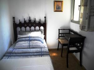 Blue Marlin Apartment, Apartments  Guarapari - big - 8