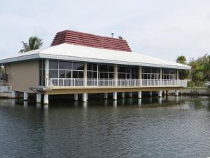 Шураглоф-Шорс (Флорида) - Sugarloaf Lodge