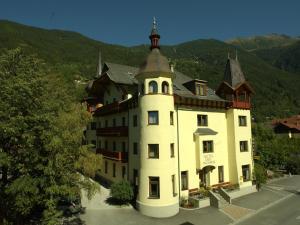 obrázek - Hotel 3 Mohren