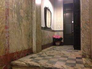 Discount Locanda Duomo