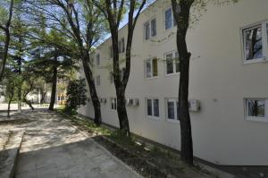 Hostel Studentski Centar Mostar - фото 20