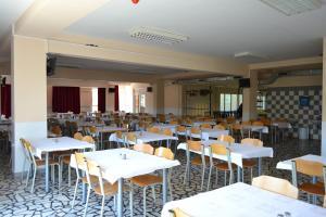 Hostel Studentski Centar Mostar - фото 22
