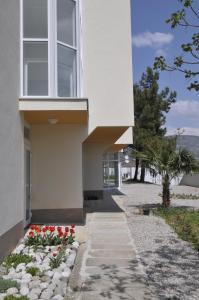 Hostel Studentski Centar Mostar - фото 24
